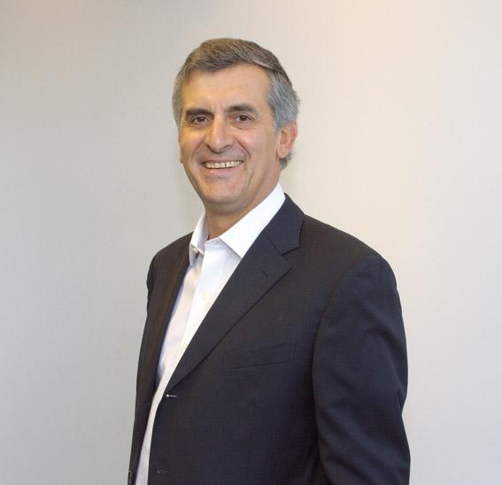 Rodolfo Santángelo