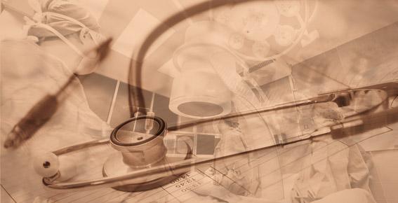 Amplia gama de coberturas de Seguros de Salud
