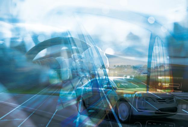Comunicado de la SSN sobre el Seguro de Vehículos Automotores y/o Remolcados