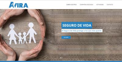 Actualización de incentivos fiscales para Vida y Retiro