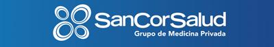 SanCor Salud concientiza sobre Hantavirus