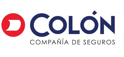 Colón Seguros presente en el primer Córdoba Open ATP 250