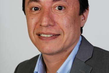 MetLife Argentina designó a Darío Larraura como nuevo CFO