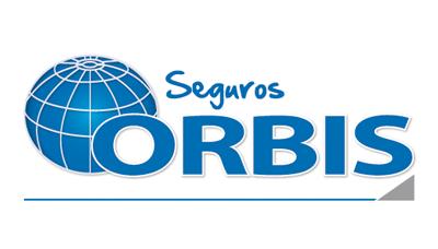 Orbis presenta Food Truck