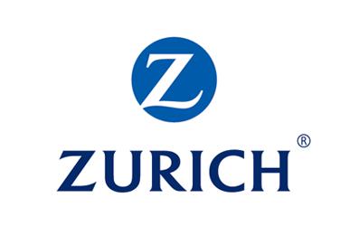 AVIRA anuncia la incorporación de Zurich