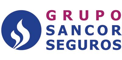 El Grupo Sancor Seguros lanzó DALE Innovación
