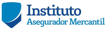 Seguro de Vida para Mujeres 11 x 12 de Instituto Asegurador Mercantil
