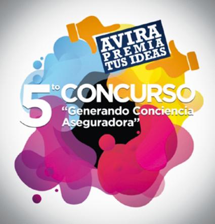 «Generando Conciencia Aseguradora» de AVIRA, 5ta. Edición
