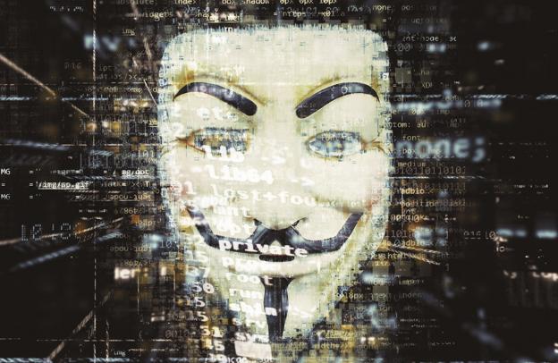 Herramientas para enfrentar los Ciberataques