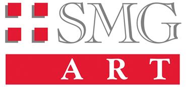 Reconocimiento para SMG ART