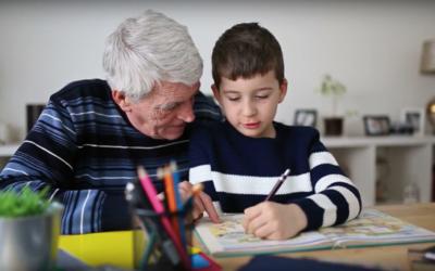 MetLife Argentina presenta su campaña «Voy seguro por la vida»