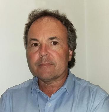 Galeno inició el desarrollo de su transformación digital