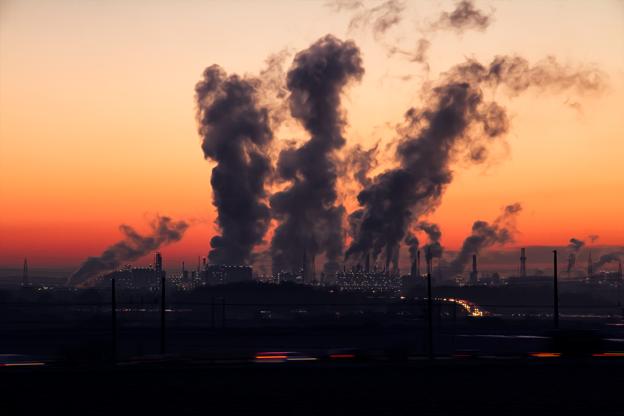 El Gobierno ratificó la Caución como única herramienta vigente para cumplir con el Seguro Ambiental Obligatorio