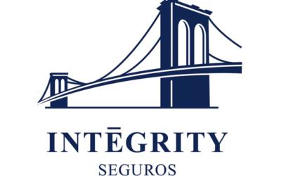 Intégrity Seguros realizó una nueva capacitación sobre Marketing Digital
