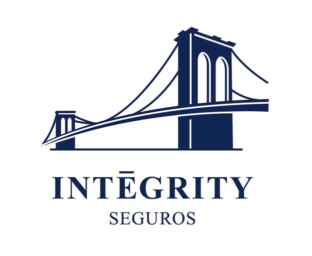 """Intégrity Seguros obtuvo una calificación de riesgo """"A+"""" de Evaluadora Latinoamericana"""