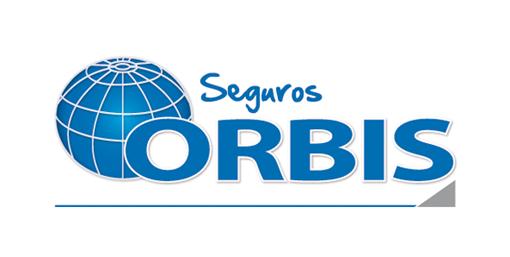 Orbis Seguros capacita a sus PAS