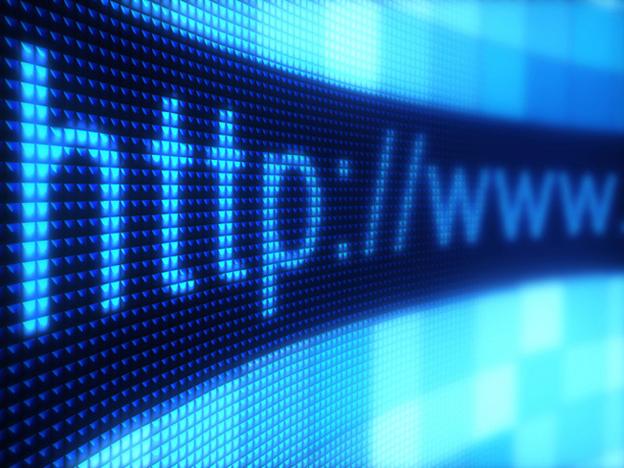 Nuevos seguros para plataformas digitales