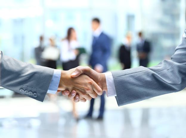 7.500 nuevos Productores Asesores de Seguros desde 2017