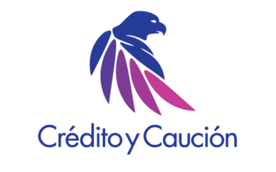 El Equipo de Crédito y Caución sumó a dos nuevos integrantes