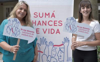 Tres iniciativas de Prevención Salud para mejorar la calidad de vida de las personas