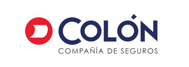 Colón Seguros participó de Expoestrategas 2019