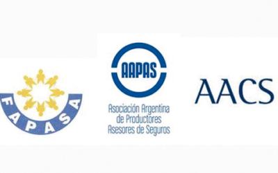 Diplomado Internacional de Seguro en Disrupción Digital