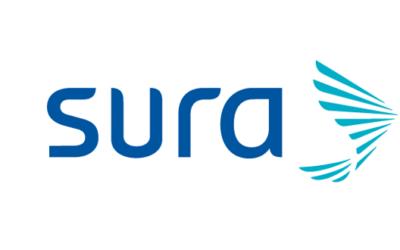 Cobertura de riesgos cibernéticos SURA, el primer seguro anti-hackeos de la Argentina
