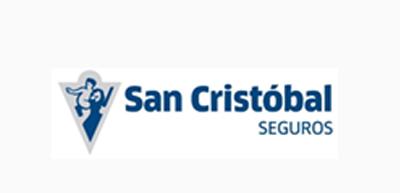 San Cristóbal Seguros, a la vanguardia de la detección de fraudes