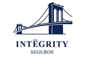 Intégrity Seguros incorpora a Lucas Divita como Jefe de Sucursal Córdoba