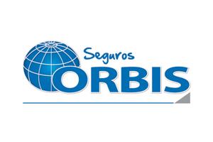 Orbis Seguros fue sponsor del Challenger de Buenos Aires