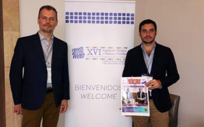 XI Encuentro Internacional de Fianzas y Seguro de Crédito – XVI Seminario Técnico de Fianzas y Crédito (PASA-APF)