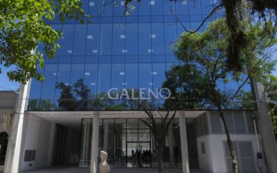 Grupo Galeno inaugura un nuevo Edificio Corporativo en Resistencia, Chaco