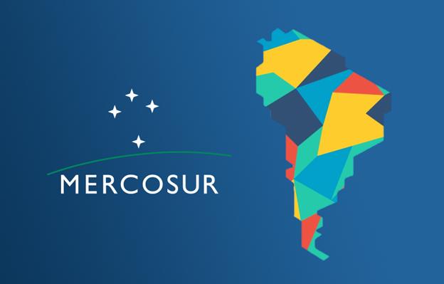 El Mercosur ahora acepta el Seguro Automotor en el celular