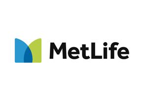 MetLife se une a Garbarino para ofrecer seguros en sus 200 sucursales