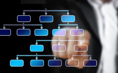 Las Sociedades PAS deben informar su estructura societaria