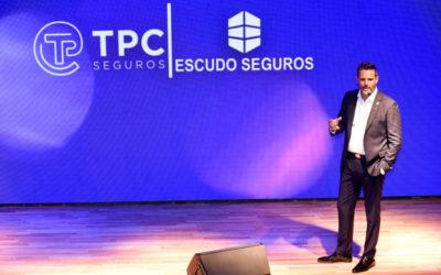 Escudo Seguros – TPC Seguros y el 2019