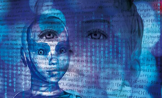 Aplicaciones de la Inteligencia Artificial en la Industria de Seguros