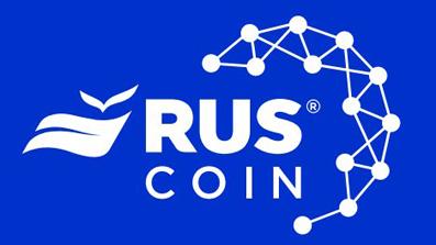RUS Coin, el programa para premiar a los PAS por su transformación digital