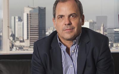 PROF Grupo Asegurador comenzó su 60° Aniversario con nuevo Director General