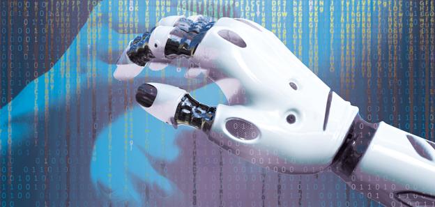 Aplicaciones de la Inteligencia Artificial en el Seguro (Parte II)