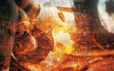 2020 inicia con positivos fallos de la CSJN a favor del Sistema de Riesgos del Trabajo