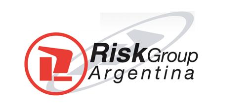 RISKGROUP Technology presenta a Community of Insurance, España