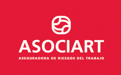 Asociart ART suspende el aumento de la alícuota como señal de acompañamiento a sus clientes