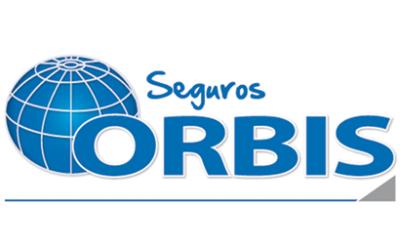 Orbis Seguros acompaña en la cuarentena para que estén todos más sanos