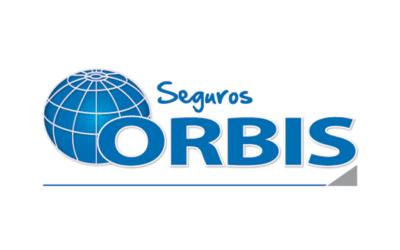 Orbis Seguros capacita online a sus PAS en la cuarentena