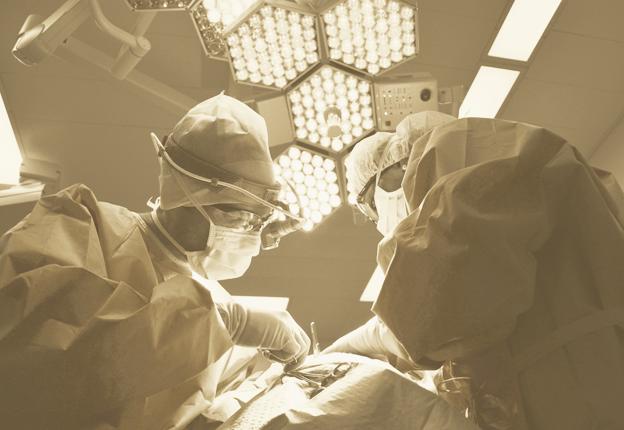 Los Seguros de Salud son el complemento ideal ante el diagnóstico de enfermedades