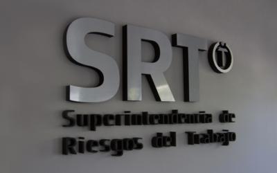 La SRT extendió el régimen de plan de pagos para PyMes