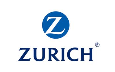 "Zurich lanzó el ""Global Broker Academy"""