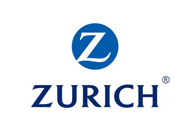 Zurich premió a sus Mejores Productores