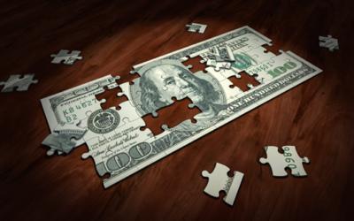 Un buen acuerdo de deuda para nuestro futuro post pandemia